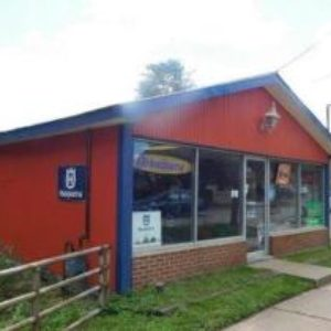 Commercial Property for Sale - 419 Central Avenue East, Titusville, PA