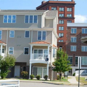 Condo for Sale in Warren PA