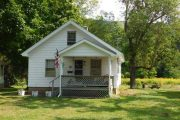 House for Sale in North Warren PA
