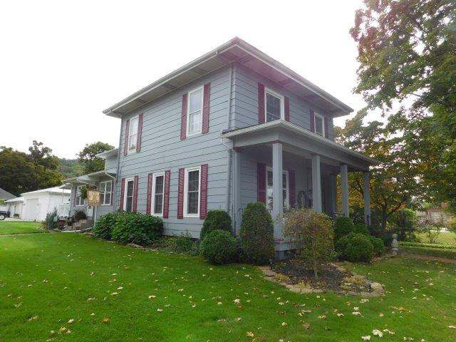 Real Estate Warren Pa : Warren pa home for sale real estate in
