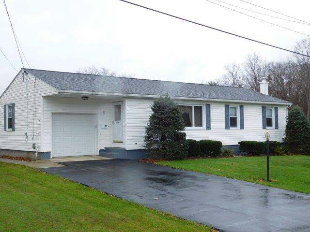 Real Estate Warren Pa : Ranch home for sale in warren pa real estate