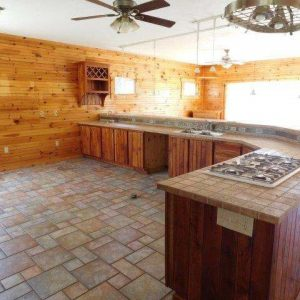 House for Sale in Tidioute PA