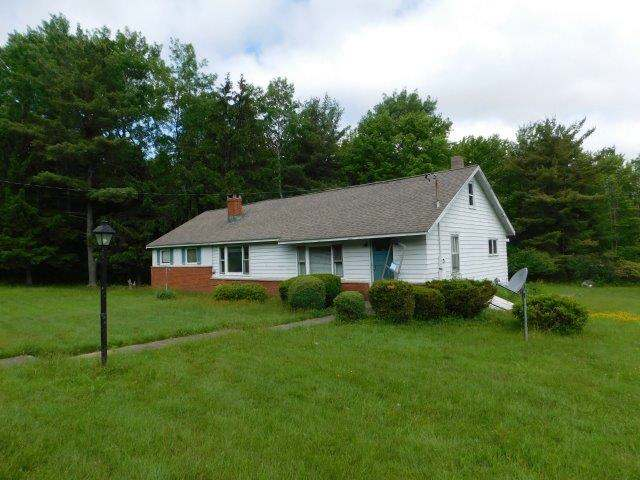 Real Estate Warren Pa : Price reduced on this scandia home real estate in warren pa