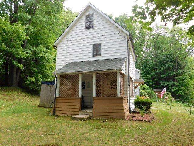 Real Estate Warren Pa : New listing lincoln ave real estate in warren pa