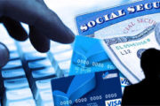 How to Minimize Your ID Theft Risk