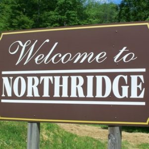 Welcome to Northridge Estates