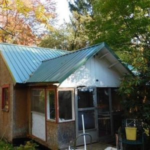 Camp for Sale in Clarendon PA