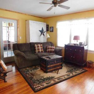New Listing in Tidioute – 17 Elm Street