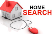 Are you outgrowing your present home?