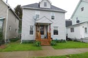 New Listing: 8 Pool St., Warren, PA