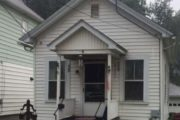 New Listing: 6 Plum Street, Warren PA