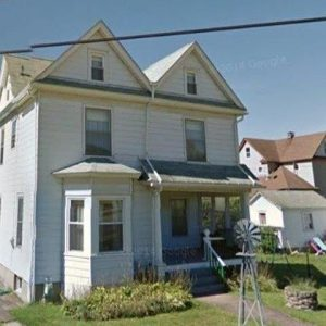 New Listing: 4 Plum Street, Warren PA