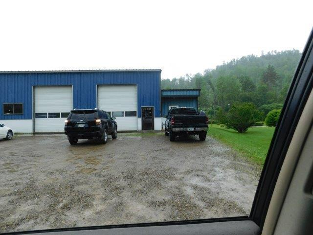 Commercial Property For Sale In Lewis Run Pa Real