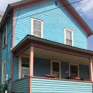 PRICE REDUCED- 25 Kinnear Street, Tidioute, PA