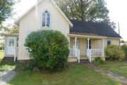 House for Sale in Sugar Grove PA
