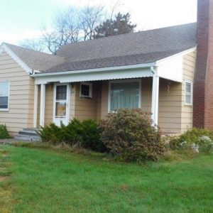 New Listing - 3777 Cole Hill Rd, Russell, PA