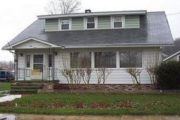 New Listing – Youngsville, PA – 57 Ford Street