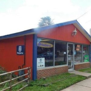 Commercial Property for Sale in Titusville, PA