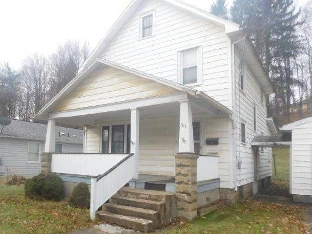Real Estate Warren Pa : New listing park ave warren pa real estate in