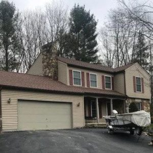 New Listing in Warren, PA - 180 Jennie Lane