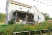 PRICE REDUCED - 202 Fullerton Rd, Clarendon, PA