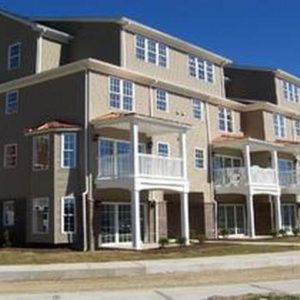 2 Bedroom Condo for Sale in Warren PA