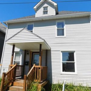 PRICE REDUCED - 8 Pool St, Warren PA