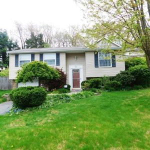 New Listing in Cranberry Township, PA - 160 Briarwood Lane