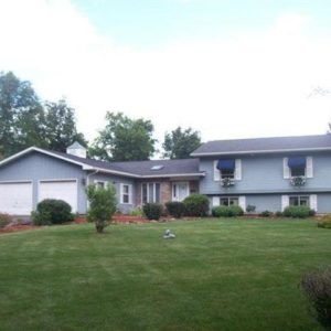 PRICE REDUCED - 4 Hickory Lane, Russell PA