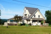 PRICE REDUCED - 2399 Peterson Rd., Russell, PA