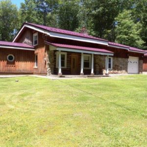 New Listing – 2625 Keller Rd, Warren PA