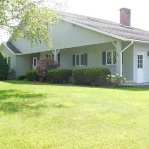 Buy a House in Russell PA – 21 Greenbriar Circle