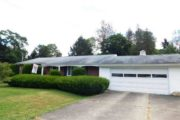 3 Bedroom House for Sale in Pleasant Township - 53 Pleasant Dr.