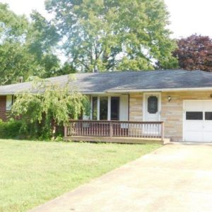 New Listing – 9 Woods Rd., North Warren, PA