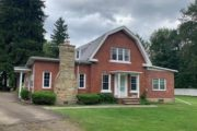New Listing 510 S State St., North Warren