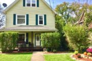 New Listing - 425 Buchanan St., Warren PA