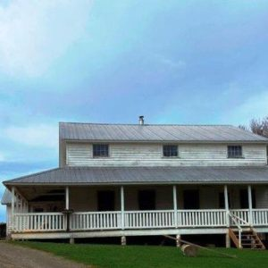 New Listing in Russell PA