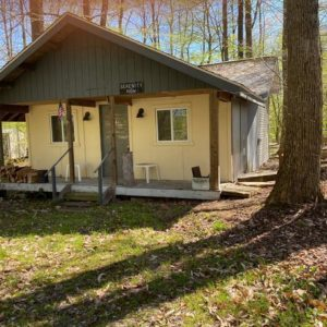 Camp for Sale in Clarendon - 79 Sawmill Lane