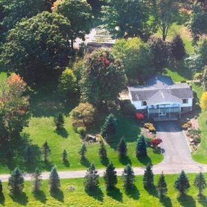 New Listing - 433 Carrington Hollow Rd, Warren PA