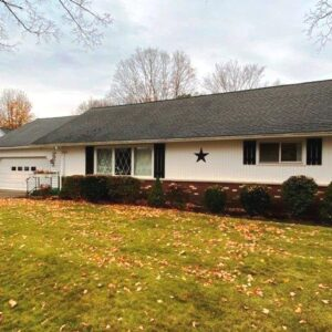 3 Bedroom House for Sale in Youngsville, PA
