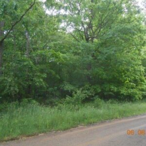 Land for Sale in Pleasantville, PA – 0 Cashup Rd., Pleasantville, PA
