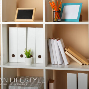 January Edition of American Lifestyle