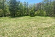 PRICE REDUCED!!! Land for Sale in Youngsville, PA - 0 Abraham Hollow Rd.