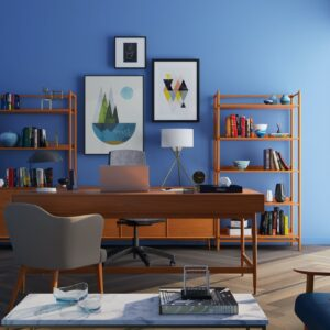 6 Tips for Starting a Business During a Move